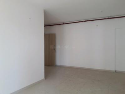 Gallery Cover Image of 1650 Sq.ft 3 BHK Apartment for buy in Malad East for 27500000