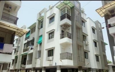 Gallery Cover Image of 1215 Sq.ft 2 BHK Apartment for rent in Chanakyapuri for 16000