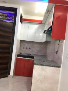 Gallery Cover Image of 450 Sq.ft 1 BHK Apartment for buy in Matiala for 1600000