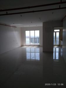 Gallery Cover Image of 1100 Sq.ft 2 BHK Apartment for rent in Sheth Avalon, Thane West for 32000