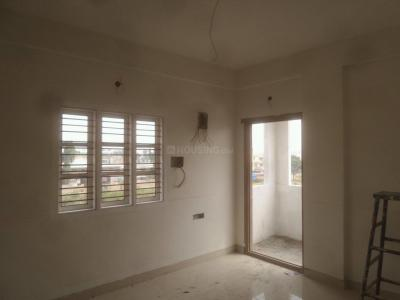 Gallery Cover Image of 500 Sq.ft 1 BHK Apartment for buy in Tippenahalli for 5600000