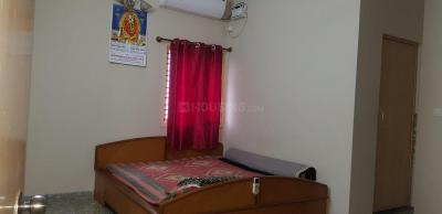 Gallery Cover Image of 1800 Sq.ft 3 BHK Independent Floor for rent in J P Nagar 8th Phase for 23000