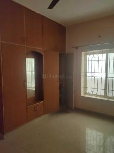 Gallery Cover Image of 1000 Sq.ft 2 BHK Independent Floor for rent in Kadubeesanahalli for 22000