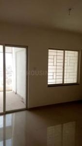 Gallery Cover Image of 945 Sq.ft 2 BHK Apartment for rent in Pirangut for 8000