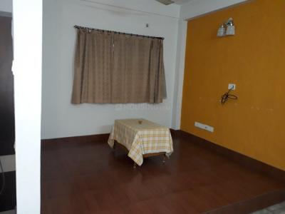 Gallery Cover Image of 1000 Sq.ft 2 BHK Apartment for buy in 49, Kasba for 3800000