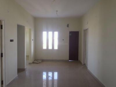 Gallery Cover Image of 975 Sq.ft 2 BHK Apartment for rent in Thatchoor for 16000