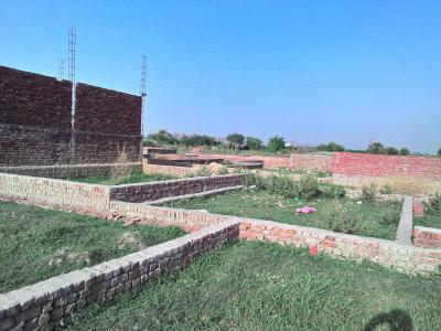 Gallery Cover Image of  Sq.ft Residential Plot for buy in Khanpur for 360000