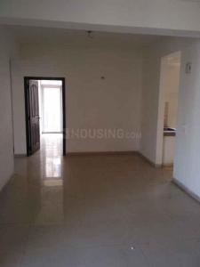 Gallery Cover Image of 1223 Sq.ft 2 BHK Apartment for buy in Sector-24, Dharuhera for 2630000