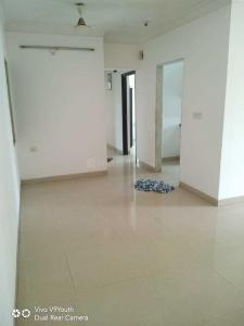 Gallery Cover Image of 1502 Sq.ft 3 BHK Apartment for rent in Nahar Mimosa and Mirabilis, Powai for 65000