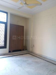 Gallery Cover Image of 500 Sq.ft 1 BHK Apartment for rent in Paschim Vihar for 12000