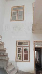 Gallery Cover Image of 2100 Sq.ft 3 BHK Villa for buy in Aurangabad Khalsa for 6500000