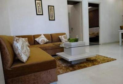 Gallery Cover Image of 1100 Sq.ft 2 BHK Independent Floor for buy in Sector 20 for 2700000