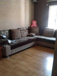 Gallery Cover Image of 560 Sq.ft 1 RK Apartment for buy in Chandkheda for 1700000