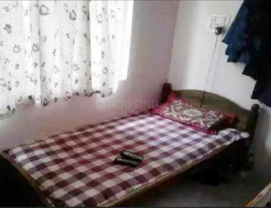 Bedroom Image of PG 4035694 Kammanahalli in Kammanahalli