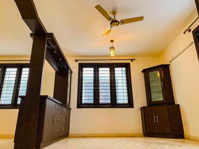 Gallery Cover Image of 3000 Sq.ft 4 BHK Villa for rent in Narayanapura for 63000