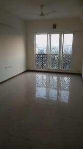 Gallery Cover Image of 1200 Sq.ft 3 BHK Apartment for rent in Vile Parle West for 80000