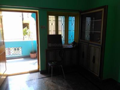 Gallery Cover Image of 1500 Sq.ft 3 BHK Independent House for rent in Dilsukh Nagar for 16500