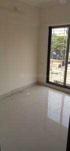 Gallery Cover Image of 1500 Sq.ft 3 BHK Apartment for rent in Goregaon West for 55000