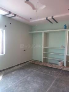 Gallery Cover Image of 1500 Sq.ft 3 BHK Independent House for buy in Almasguda for 8500000