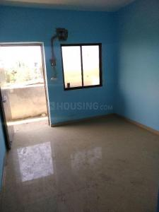 Gallery Cover Image of 350 Sq.ft 1 RK Apartment for buy in Vichumbe for 1300000