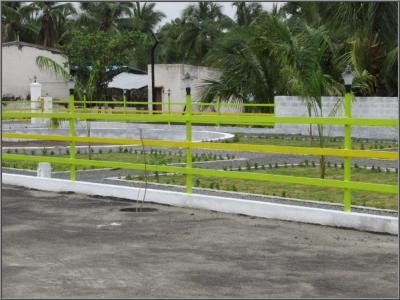 Gallery Cover Image of  Sq.ft Residential Plot for buy in Kovilpalayam for 1170000