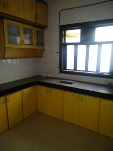 Gallery Cover Image of 541 Sq.ft 1 BHK Apartment for rent in Libra, Malad West for 18000