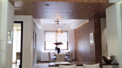 Gallery Cover Image of 10000 Sq.ft 6 BHK Villa for buy in Ambience Creacions, Sector 22 for 100000000