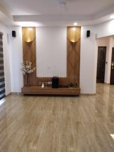 Gallery Cover Image of 1500 Sq.ft 3 BHK Independent Floor for buy in Sector 50 for 14500000