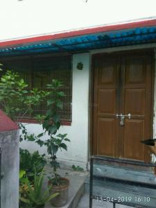 Gallery Cover Image of 860 Sq.ft 2 BHK Independent House for rent in South Dum Dum for 15000