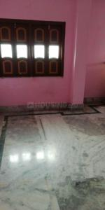 Gallery Cover Image of 550 Sq.ft 1 BHK Apartment for rent in Mukundapur for 8000