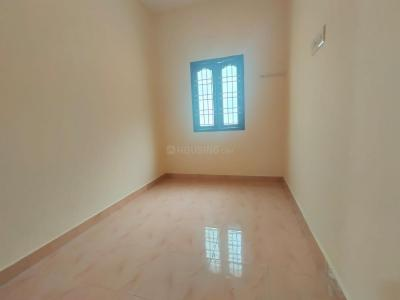 Gallery Cover Image of 950 Sq.ft 2 BHK Villa for buy in  Perumbakkam Village, Sholinganallur for 6700000