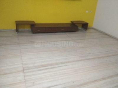Gallery Cover Image of 1900 Sq.ft 3 BHK Apartment for rent in Kondapur for 31000