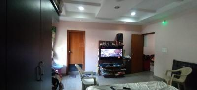 Gallery Cover Image of 320 Sq.ft 1 BHK Apartment for rent in B N Reddy Nagar for 9500