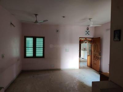 Gallery Cover Image of 1755 Sq.ft 3 BHK Apartment for buy in Thaltej for 9000000