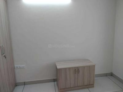 Gallery Cover Image of 1325 Sq.ft 2 BHK Apartment for rent in Marathahalli for 25000