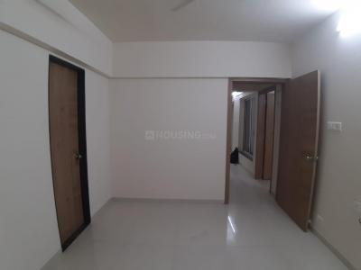 Gallery Cover Image of 940 Sq.ft 1 BHK Apartment for rent in Prithvi Sai Velocity I, Bavdhan for 21000