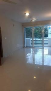 Gallery Cover Image of 3000 Sq.ft 3 BHK Apartment for rent in  Mig KHB Colony, Koramangala for 32000