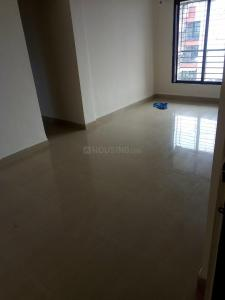 Gallery Cover Image of 915 Sq.ft 2 BHK Apartment for buy in Vrindavan CHS, Rabale for 10500000