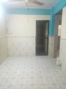 Gallery Cover Image of 410 Sq.ft 1 BHK Apartment for rent in Bhayandar East for 8000