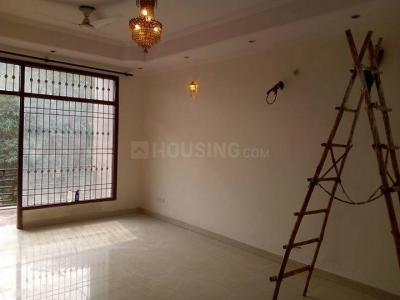 Gallery Cover Image of 800 Sq.ft 2 BHK Independent Floor for rent in Preet Vihar for 14000