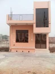 Gallery Cover Image of 1551 Sq.ft 3 BHK Apartment for buy in Athgaon for 6979500
