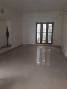 Gallery Cover Image of 2500 Sq.ft 3 BHK Villa for rent in Injambakkam for 25000