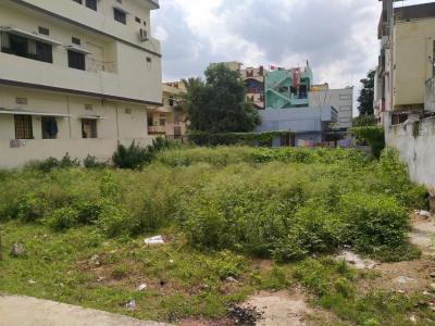 150 Sq.ft Residential Plot for Sale in Boduppal, Hyderabad
