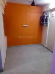 Gallery Cover Image of 225 Sq.ft 1 RK Apartment for rent in Byculla for 18000