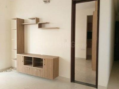 Gallery Cover Image of 650 Sq.ft 1 BHK Independent House for rent in HSR Layout for 18000