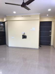 Gallery Cover Image of 1440 Sq.ft 3 BHK Apartment for rent in Andheri East for 65000