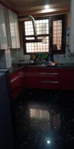 Kitchen Image of PG 4039367 Shakarpur Khas in Shakarpur Khas