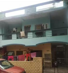 Gallery Cover Image of 1500 Sq.ft 4 BHK Villa for buy in Arera Colony for 13000000