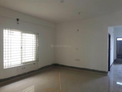 Gallery Cover Image of 1200 Sq.ft 2 BHK Apartment for rent in Mallathahalli for 23000