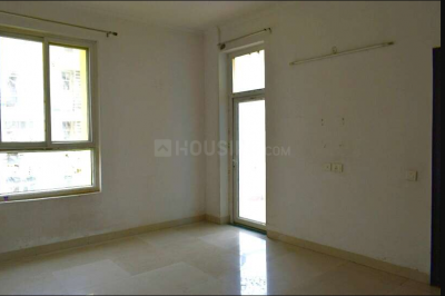 Gallery Cover Image of 2580 Sq.ft 4 BHK Apartment for buy in Homes RPF Housing Society, Sector 9 for 11000000
